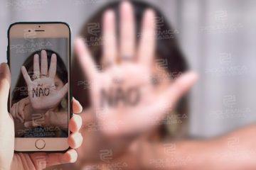151b38ea 4e1e 4361 b92c 1e708178a625 360x240 - BANANEIRAS: São presos suspeitos de chicotearem mulher e filmarem agressão por ordem de traficante