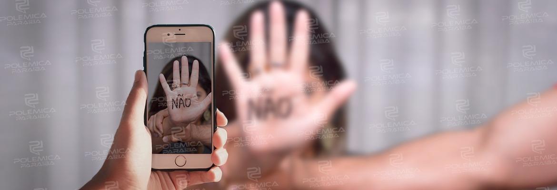 151b38ea 4e1e 4361 b92c 1e708178a625 - BANANEIRAS: São presos suspeitos de chicotearem mulher e filmarem agressão por ordem de traficante