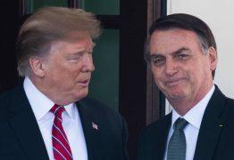 EUA apoiam candidatura do Brasil na OCDE no lugar da Argentina