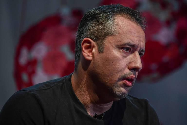 15742757915dd58acf74a29 1574275791 3x2 md - Planalto diz que secretário da Cultura será demitido após discurso nazista