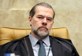 STF começa 2020 com 17 pedidos de impeachment contra ministros