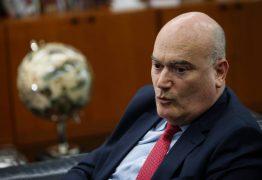 Juiz autor de artigo pró-Moro agora se diz frustrado com revelações sobre a Lava Jato