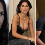 1578754995 150x150 - Mãe de Eliza Samudio reprova série de goleiro Bruno na Globo