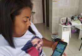 Tragédia em Brumadinho deixa 206 mortos e legião de viúvas
