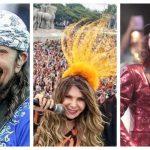 1579782359578780 150x150 - Carnaval de João Pessoa terá Elba Ramalho, Alceu Valença e Bell Marques