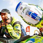 1579872505 edwin straver 150x150 - Uma semana após acidente no Rally Dakar, Edwin Straver morre aos 48 anos