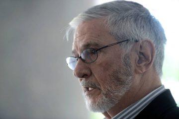 Morre Ibsen Pinheiro, presidente da Câmara durante impeachment de Collor