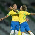 1580294825 20200128234919 437 150x150 - Brasil vence a Bolívia e garante vaga na fase final