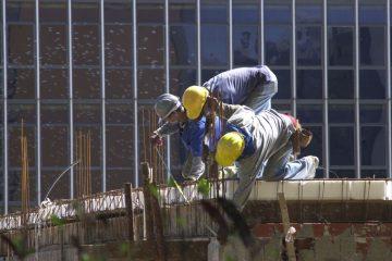 17062011abr0035 360x240 - Inflação da construção fica em 0,26% em janeiro, diz FGV