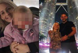Mulher descobre caso entre mãe e marido meses após casamento: 'nunca vou perdoá-la'
