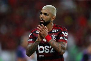 1  g5i9201 1 13168802 300x201 - Renovação é considerada 'muito difícil' pela diretoria, e Gabigol fica distante do Flamengo