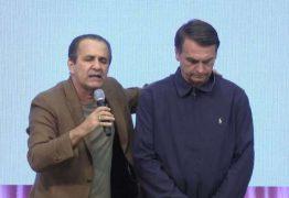 Bolsonaro quer conceder subsídio na conta de luz para igrejas