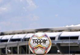 Ainda sem acerto com a Globo, Flamengo pode causar rombo milionário na Ferj