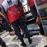 1 whatsapp image 2020 01 24 a 15315178 150x150 - Policial de folga reage à tentativa de assalto, atira em suspeito e deixa duas pessoas feridas