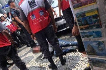 1 whatsapp image 2020 01 24 a 15315178 360x240 - Policial de folga reage à tentativa de assalto, atira em suspeito e deixa duas pessoas feridas