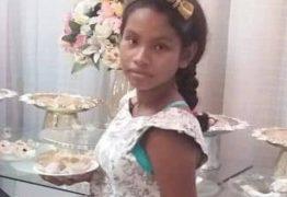 Menina de 13 anos morre dando à luz bebê fruto de estupro do pai dela
