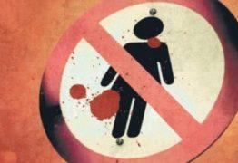 Homem mata esposa a tiros e joga corpo de carro em movimento