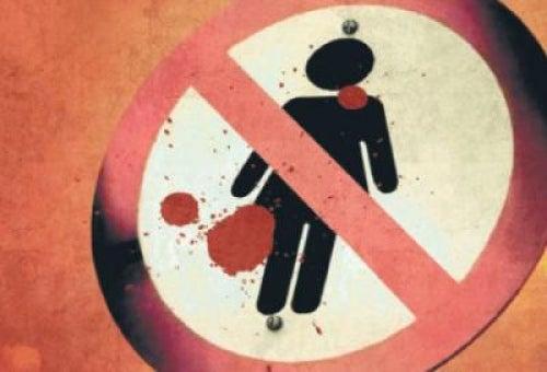 20151016132627 feminicidio - Homem mata esposa a tiros e joga corpo de carro em movimento