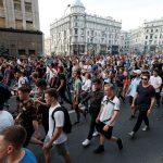 2019 07 27t142601z 829955153 rc1eb44f3bc0 rtrmadp 3 russia politics protests 150x150 - Bilionários do mundo têm mais riqueza do que 4,6 bilhões de pessoas