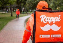 Rappi demitirá 6% de seus funcionários em todo o mundo, incluindo o Brasil