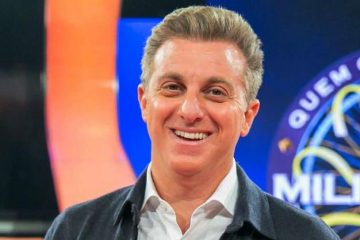 20190822 luciano huck foto rafael campos tv globo 360x240 - INACEITÁVEL: Luciano Huck critica discurso de ex-secretário de Bolsonaro copiado de agente nazista