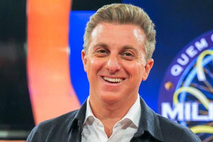 20190822 luciano huck foto rafael campos tv globo - INACEITÁVEL: Luciano Huck critica discurso de ex-secretário de Bolsonaro copiado de agente nazista