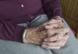 Funcionário de asilo é condenado por abandonar 26 idosos à noite