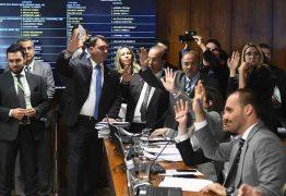 CPI chega a principais contas de disparo irregular de WhatsApp nas eleições