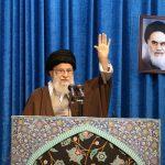 2020 01 17t110810z 693974534 rc2nhe9j06q9 rtrmadp 3 iran khamenei 150x150 - Aiatolá Khamenei apela à unidade no Irã após desastre aéreo