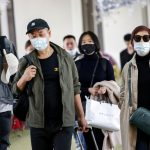 2020 01 23t064733z 533308629 rc2ile9k27kv rtrmadp 3 china health philippines 150x150 - Contaminações do coronavírus ultrapassam 2 mil em todo o mundo