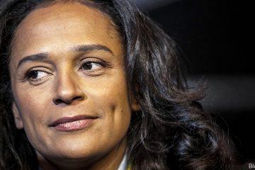 20200111 MAP002 0 360x240 - PT E A ODEBRECHT NA PARAÍBA: O esquema de corrupção por trás da mulher mais rica da África e seus investimentos em João Pessoa
