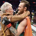 20200119210830468455o 150x150 - UFC: McGregor recebe carinho da avó de Cerrone após vitória em Las Vegas