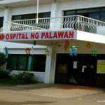 20200126211328560445e 150x150 - NAS FILIPINAS: Brasileira é isolada em hospital com suspeita de coronavírus
