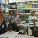 24012020161328 conde01 150x150 - Guardas Municipais participam de Curso de Capacitação para atuar na fiscalização ambiental em Conde