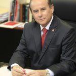 24012020 Benedito Guimarães Aguiar Neto Foto Mackenzie 696x816 150x150 - Ex-professor da UFCG é o novo presidente da Capes