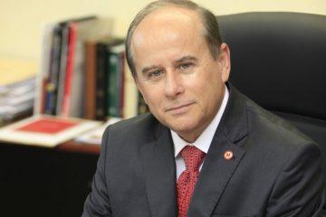24012020 Benedito Guimarães Aguiar Neto Foto Mackenzie 696x816 e1579962705822 360x240 - Ex-professor da UFCG é o novo presidente da Capes
