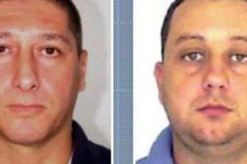 25093012 360x240 - MPRJ pede júri popular para acusados de matar Marielle e Anderson