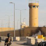 2jan2019 forcas antiterrorismo do iraque fazem a seguranca da embaixada dos eua em bagda 1578258309020 v2 900x506 150x150 - Embaixada dos Estados Unidos em Bagdá é atingida por foguete