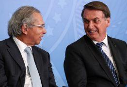 Bolsonaro estuda novo Bolsa Família 'privilegiando mérito', diz porta-voz