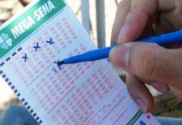 Mega-Sena segue acumulada e prêmio vai a R$ 47 milhões; veja os números