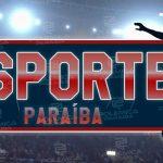 5259afa5 0983 40aa ad85 2885721b0fc8 150x150 - ESPORTE PARAÍBA: Conheça mais sobre a história do Campeonato Paraibano - VEJA VÍDEO