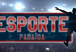 ESPORTE PARAÍBA: Conheça mais sobre a história do Campeonato Paraibano – VEJA VÍDEO