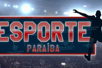 5259afa5 0983 40aa ad85 2885721b0fc8 360x240 - ESPORTE PARAÍBA: Conheça mais sobre a história do Campeonato Paraibano - VEJA VÍDEO