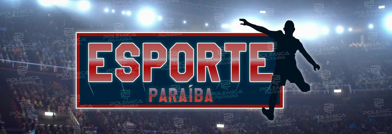 5259afa5 0983 40aa ad85 2885721b0fc8 - ESPORTE PARAÍBA: Conheça mais sobre a história do Campeonato Paraibano - VEJA VÍDEO