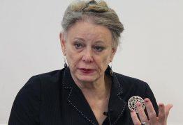 Diretoria da Petrobras cancela palestra de economista estadunidense que criticou Bolsonaro