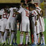 5e21186fad459 150x150 - São Paulo elimina o Coritiba e está nas quartas de final