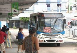 AUMENTO: tarifa de ônibus em Campina Grande sobe para R$ 3,90