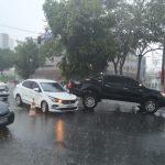 66a6c41e b411 41c3 bf99 18e0e3905c9a 1 1200x675 150x150 - CHUVAS INTENSAS: Inmet intensifica alerta para 182 cidades da Paraíba; confira lista