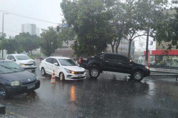 66a6c41e b411 41c3 bf99 18e0e3905c9a 1 1200x675 360x240 - CHUVAS INTENSAS: Inmet intensifica alerta para 182 cidades da Paraíba; confira lista