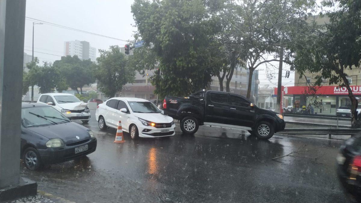66a6c41e b411 41c3 bf99 18e0e3905c9a 1 1200x675 - CHUVAS INTENSAS: Inmet intensifica alerta para 182 cidades da Paraíba; confira lista